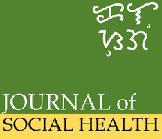 Journal of Social Health